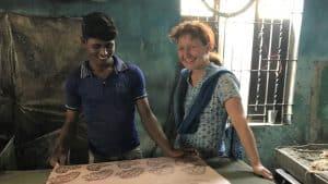 artisan-and-designer-working-together