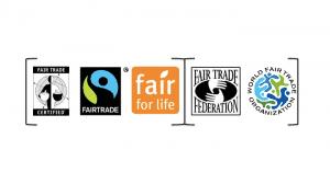 fair_trade_labels