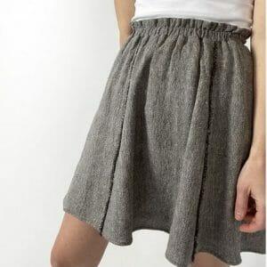 Mrs Emily skirt