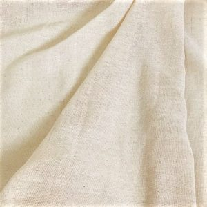 ethical natural khadi handspun handwoven cotton
