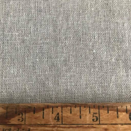 ethical handwoven cotton Ready For Dye RFD