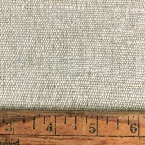 sustainable handspun handwoven heavy cotton khadi