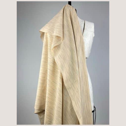 natural dye ikat sandstone indigo cotton